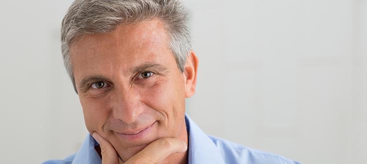 Blefaroplastia: Novo brilho ao seu olhar
