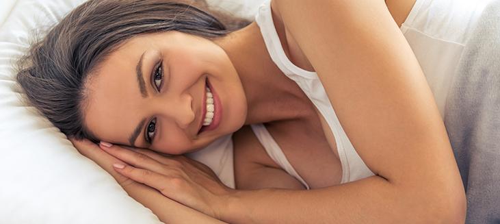Recuperação da Abdominoplastia: o que você precisa saber