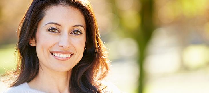 Ancoragem Facial: Novidade com poder renovador