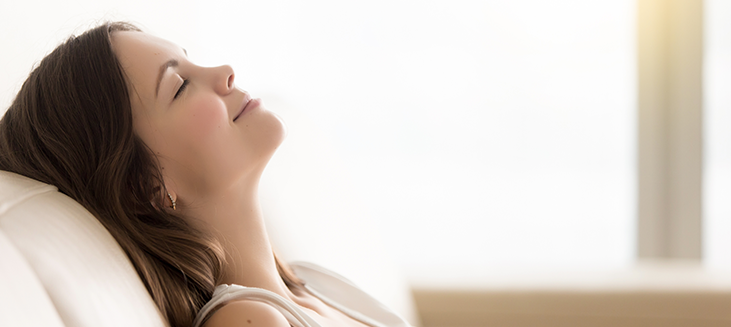 Rinoplastia funcional: você pode respirar aliviado