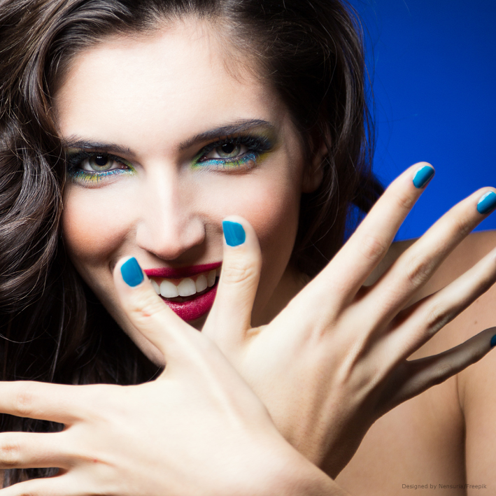 7 dicas para manter as unhas lindas