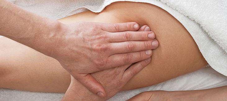 Celulites: o que são e como tratar